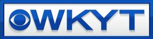WKYT_2012_Logo