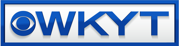 List Of Synonyms And Antonyms Of The Word Wkyt Tv