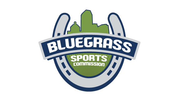 Bluegrass Sports Commission