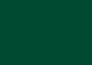 BC_Logo_4c